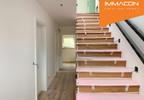 Dom do wynajęcia, Austria Oberwaltersdorf, 119 m²   Morizon.pl   0791 nr10