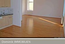 Mieszkanie do wynajęcia, Austria Fischamend-Markt, 67 m²