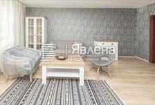 Mieszkanie do wynajęcia, Bułgaria София/sofia, 73 m²