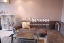 Mieszkanie do wynajęcia, Bułgaria София/sofia, 98 m²