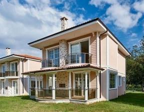 Dom na sprzedaż, Turcja Sapanca, 220 m²