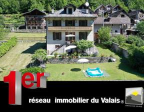 Dom na sprzedaż, Włochy Ceppo Morelli, 270 m²