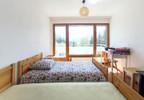 Mieszkanie na sprzedaż, Szwajcaria Lens, 73 m²   Morizon.pl   1385 nr3