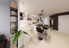 Mieszkanie na sprzedaż, Szwajcaria Lens, 73 m²   Morizon.pl   1385 nr5