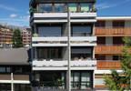 Mieszkanie na sprzedaż, Szwajcaria Lens, 73 m²   Morizon.pl   1385 nr16