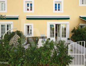 Dom do wynajęcia, Portugalia Cascais E Estoril, 142 m²