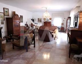 Działka na sprzedaż, Portugalia Moita, 26878 m²