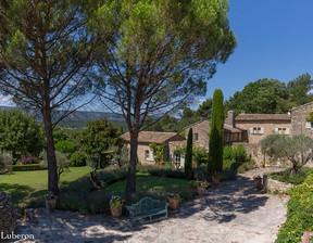 Dom na sprzedaż, Francja Ménerbes, 800 m²