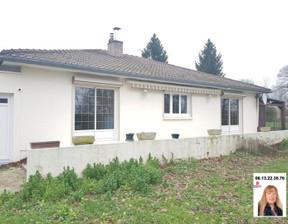 Dom na sprzedaż, Francja La Roquette, 130 m²