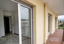 Mieszkanie na sprzedaż, Francja Le Cannet, 61 m²