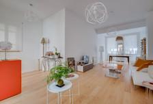 Mieszkanie na sprzedaż, Francja Toulouse, 74 m²