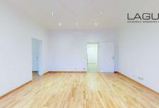 Mieszkanie do wynajęcia, Austria Wien, 05. Bezirk, Margareten, 68 m²