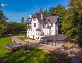 Dom na sprzedaż, Belgia Jurbise, 420 m²