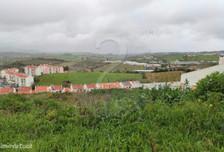 Działka na sprzedaż, Portugalia Arruda dos Vinhos, 688 m²