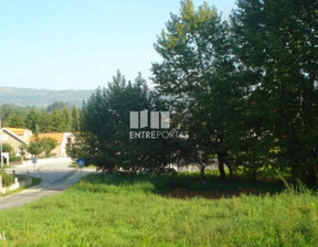 Działka na sprzedaż, Portugalia Avessadas E Rosém, 57400 m²