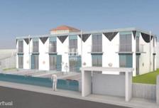 Dom na sprzedaż, Portugalia Marco, 145 m²