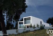 Dom na sprzedaż, Portugalia São Mamede, 191 m²
