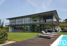 Dom na sprzedaż, Portugalia Vau, 467 m²