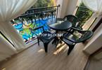 Morizon WP ogłoszenia | Mieszkanie na sprzedaż, 70 m² | 1612