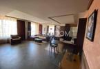 Morizon WP ogłoszenia   Mieszkanie na sprzedaż, 220 m²   3539