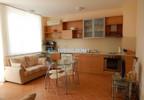 Mieszkanie na sprzedaż, Bułgaria Бургас/burgas, 78 m² | Morizon.pl | 1487 nr3