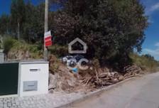 Działka na sprzedaż, Portugalia Lordelo, 4700 m²