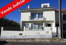 Działka na sprzedaż, Portugalia Almargem Do Bispo, Pêro Pinheiro E Montelavar, 420 m²