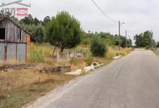 Działka na sprzedaż, Portugalia Caxarias, 2537 m²
