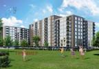 Mieszkanie na sprzedaż, Bułgaria Пловдив/plovdiv, 105 m²   Morizon.pl   8852 nr3