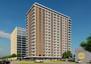 Morizon WP ogłoszenia   Mieszkanie na sprzedaż, 119 m²   0492