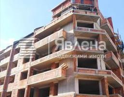 Morizon WP ogłoszenia | Mieszkanie na sprzedaż, 62 m² | 6254