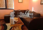 Morizon WP ogłoszenia | Mieszkanie na sprzedaż, 63 m² | 2499