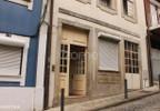 Działka na sprzedaż, Portugalia Braga (Maximinos, Sé E Cividade), 200 m² | Morizon.pl | 8049 nr27