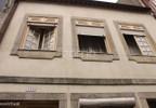 Działka na sprzedaż, Portugalia Braga (Maximinos, Sé E Cividade), 200 m² | Morizon.pl | 8049 nr26