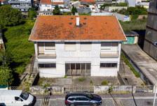 Działka na sprzedaż, Portugalia Custóias, Leça Do Balio E Guifões, 390 m²