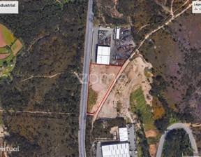 Działka na sprzedaż, Portugalia Fânzeres E São Pedro Da Cova, 5500 m²