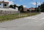 Działka do wynajęcia, Portugalia Moimenta (Santo André), 863 m² | Morizon.pl | 1401 nr4