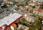 Działka na sprzedaż, Portugalia Santa Marinha E São Pedro Da Afurada, 828 m²   Morizon.pl   2332 nr17