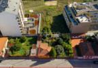 Działka na sprzedaż, Portugalia Santa Marinha E São Pedro Da Afurada, 828 m²   Morizon.pl   2332 nr20