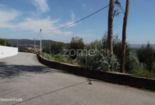 Działka na sprzedaż, Portugalia Gaviao, 7000 m²
