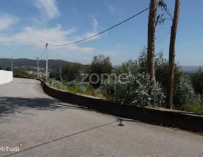 Działka na sprzedaż, Portugalia Gaviao, 5000 m²