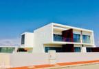 Działka na sprzedaż, Portugalia Torreira, 648 m² | Morizon.pl | 8736 nr9