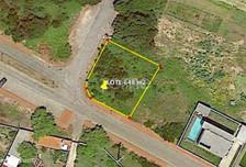 Działka na sprzedaż, Portugalia Torreira, 648 m²