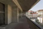 Działka do wynajęcia, Portugalia Santa Maria Maior, 2680 m²   Morizon.pl   0098 nr21