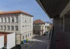 Działka do wynajęcia, Portugalia Santa Maria Maior, 2680 m²   Morizon.pl   0098 nr20