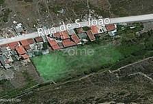 Działka na sprzedaż, Portugalia Campo E Sobrado, 5800 m²