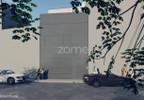 Działka na sprzedaż, Portugalia Ferreiros E Gondizalves, 109 m² | Morizon.pl | 0096 nr6