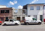 Działka na sprzedaż, Portugalia Ferreiros E Gondizalves, 109 m² | Morizon.pl | 0096 nr8
