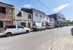 Działka na sprzedaż, Portugalia Ferreiros E Gondizalves, 109 m² | Morizon.pl | 0096 nr9