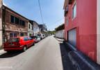 Działka na sprzedaż, Portugalia Ferreiros E Gondizalves, 109 m² | Morizon.pl | 0096 nr17